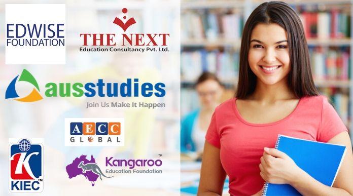 Consultancy in Nepal For Australia